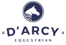 DArcy-logo